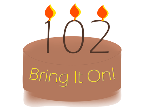 Birthday_102_500