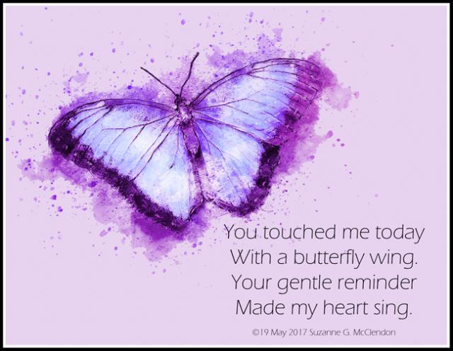 butterfly-2265010_MyPoem_650