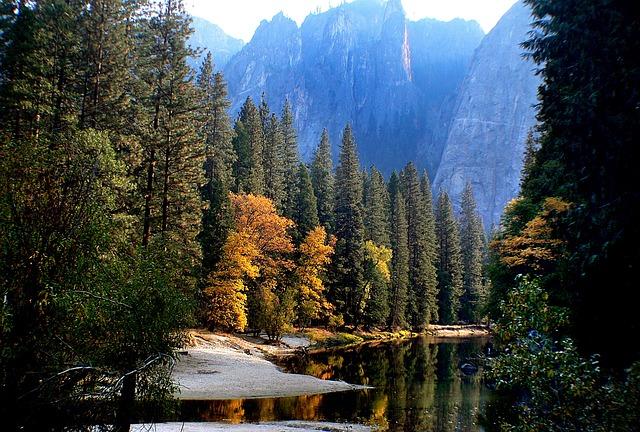 landscape-1801985_640