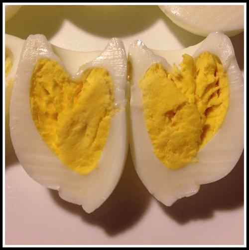 Deviled_Eggs_5April2015_500