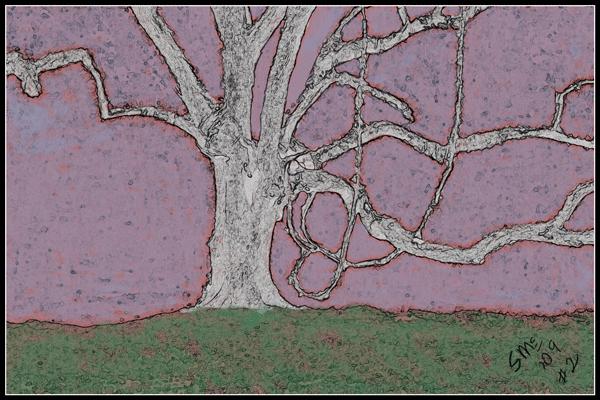 Pastels_BBSPtree2ab_600