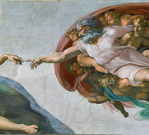 Creation_of_Adam_Michelangelo_512