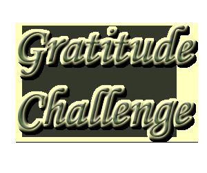 Gratitude_Challenge