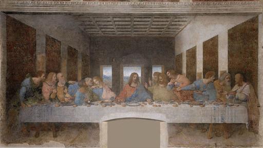 Last_Supper_Leonardo_da_Vinci_512