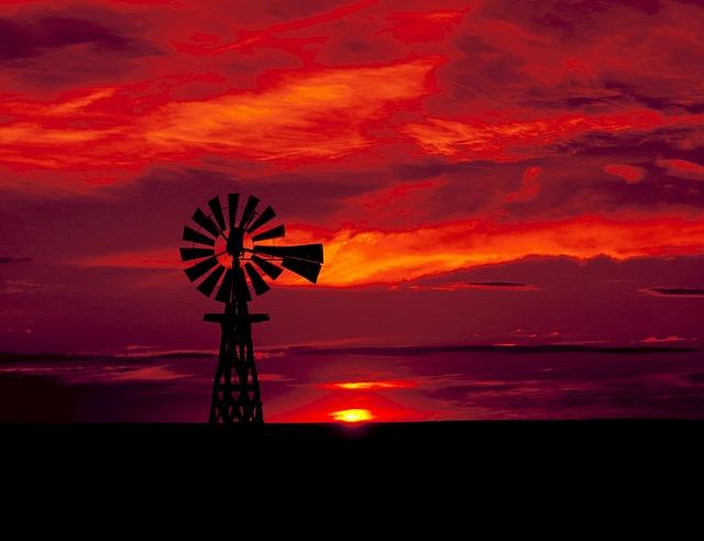 windmill-584438_640