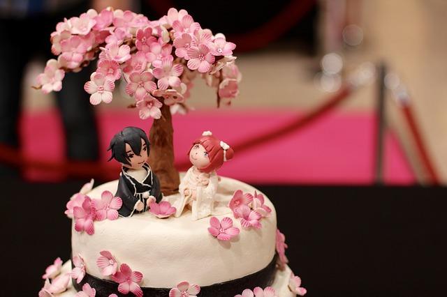 cherry-blossoms-1543839_640