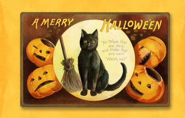 halloween-2829423_640