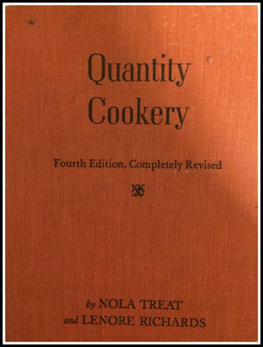 QuantityCookery_3682_web