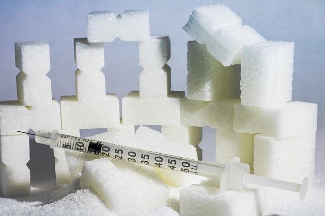 diabetes-2129005_640