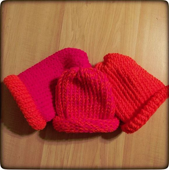 Knitted_Hats