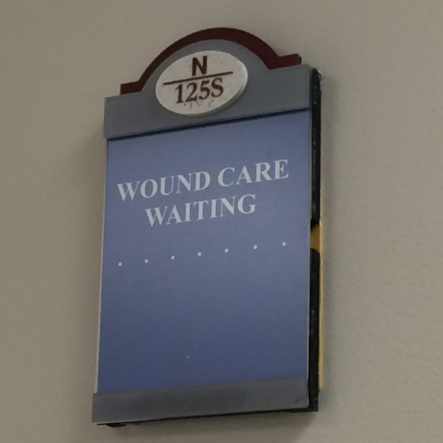 WoundCareWaiting_4107_6-Dec-2017
