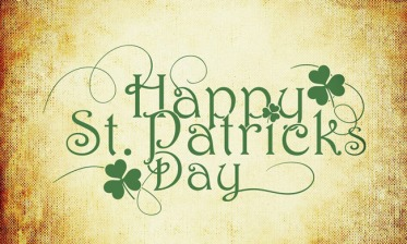 Happy-St-Patricks-Day_web