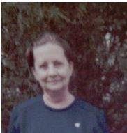 Grandma_Maggie_Pressley_Spence_1970-something
