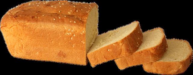 bread-2190249_640