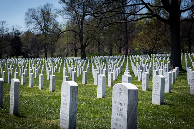 arlington-national-cemetery-2225761_640