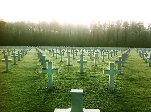 cemetery-2242744_640
