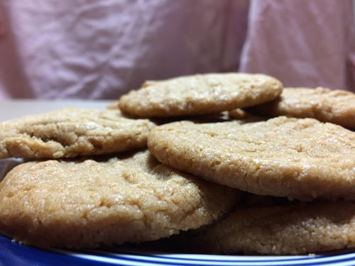 Aunt-Charlottes-PB-Cookies_7357_web