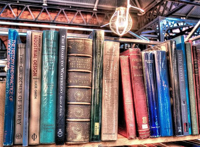 books-2383396_640
