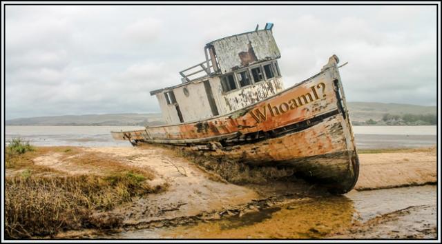 shipwreck-2096945_edit