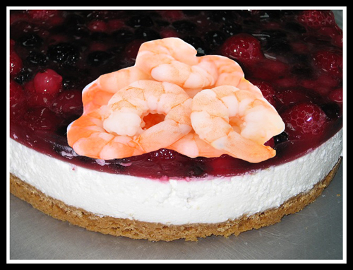 Shrimp-and-Cheesecake_web