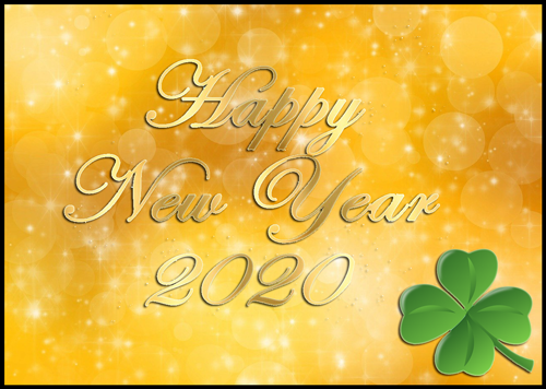 Happy-New-Year-Composite_500